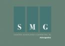 SMG-logo-A4-300x212