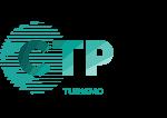 CTP-2